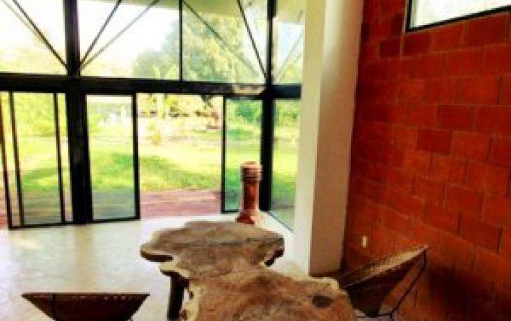 Foto de terreno habitacional en venta en, medellin de bravo, medellín, veracruz, 1416999 no 07
