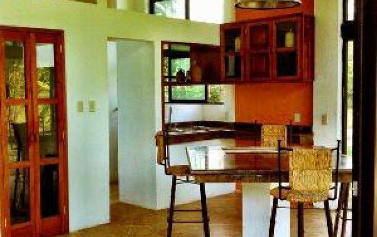 Foto de terreno habitacional en venta en, medellin de bravo, medellín, veracruz, 1416999 no 09