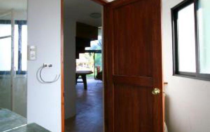 Foto de terreno habitacional en venta en, medellin de bravo, medellín, veracruz, 1416999 no 10