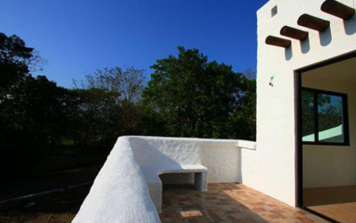 Foto de terreno habitacional en venta en, medellin de bravo, medellín, veracruz, 1416999 no 11