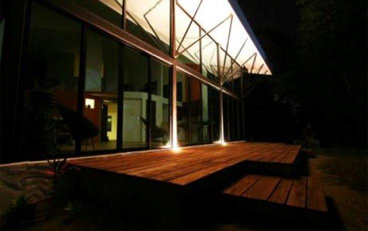 Foto de terreno habitacional en venta en, medellin de bravo, medellín, veracruz, 1416999 no 12