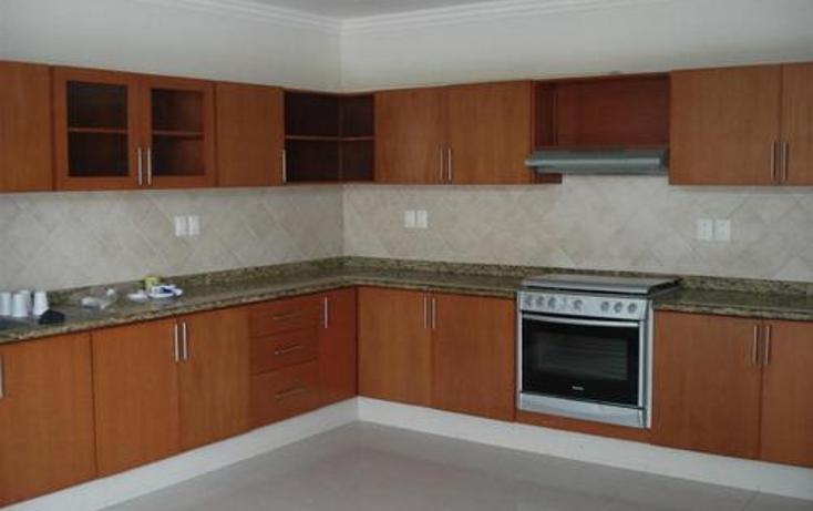 Foto de casa en venta en  , medellin de bravo, medellín, veracruz de ignacio de la llave, 1067699 No. 02