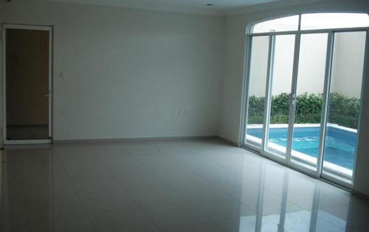 Foto de casa en venta en  , medellin de bravo, medellín, veracruz de ignacio de la llave, 1067699 No. 03