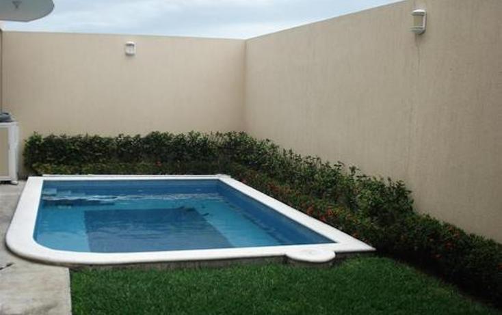 Foto de casa en venta en  , medellin de bravo, medellín, veracruz de ignacio de la llave, 1067699 No. 04