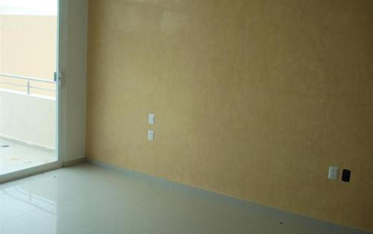 Foto de casa en venta en  , medellin de bravo, medellín, veracruz de ignacio de la llave, 1067699 No. 07