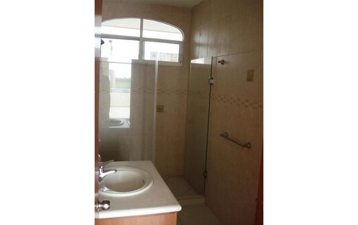 Foto de casa en venta en  , medellin de bravo, medellín, veracruz de ignacio de la llave, 1067699 No. 09
