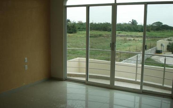 Foto de casa en venta en  , medellin de bravo, medellín, veracruz de ignacio de la llave, 1067699 No. 10