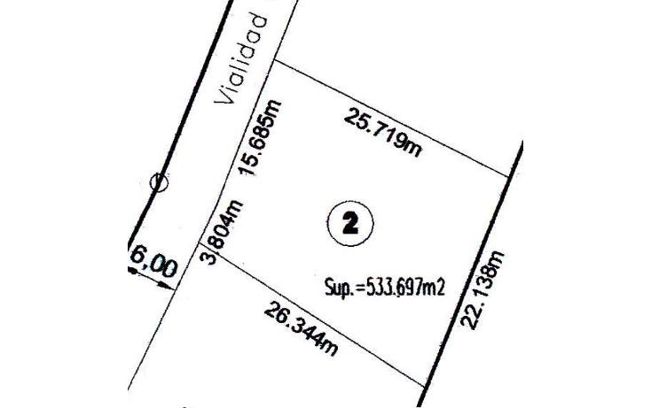 Foto de terreno habitacional en venta en  , medellin de bravo, medell?n, veracruz de ignacio de la llave, 1117321 No. 09