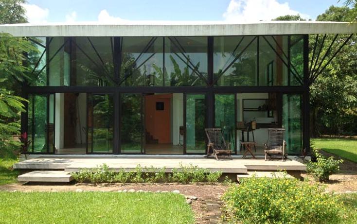 Foto de terreno habitacional en venta en  , medellin de bravo, medellín, veracruz de ignacio de la llave, 1128199 No. 01