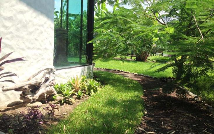 Foto de terreno habitacional en venta en  , medellin de bravo, medellín, veracruz de ignacio de la llave, 1128199 No. 03