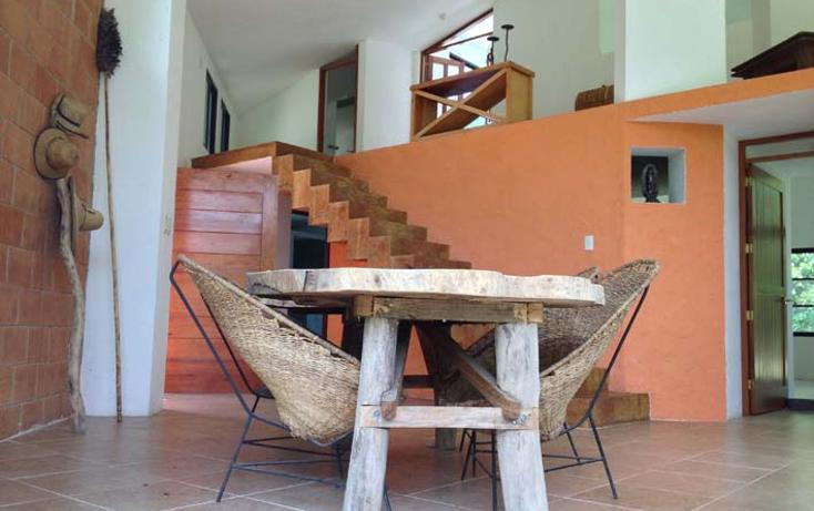 Foto de terreno habitacional en venta en  , medellin de bravo, medellín, veracruz de ignacio de la llave, 1128199 No. 05