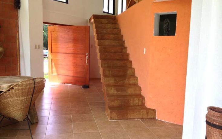 Foto de terreno habitacional en venta en  , medellin de bravo, medellín, veracruz de ignacio de la llave, 1128199 No. 06