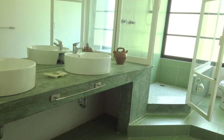 Foto de terreno habitacional en venta en  , medellin de bravo, medellín, veracruz de ignacio de la llave, 1128199 No. 07