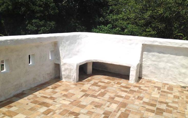 Foto de terreno habitacional en venta en  , medellin de bravo, medellín, veracruz de ignacio de la llave, 1128199 No. 12