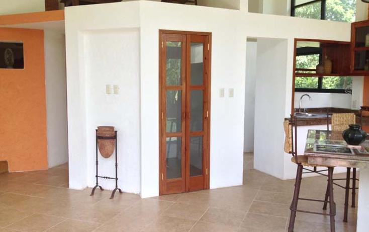 Foto de terreno habitacional en venta en  , medellin de bravo, medellín, veracruz de ignacio de la llave, 1128199 No. 13