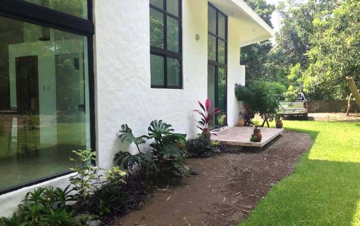 Foto de terreno habitacional en venta en  , medellin de bravo, medellín, veracruz de ignacio de la llave, 1128199 No. 24