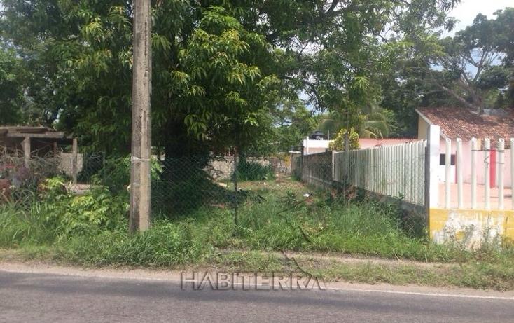 Foto de terreno comercial en venta en  , medellin de bravo, medellín, veracruz de ignacio de la llave, 1260547 No. 03
