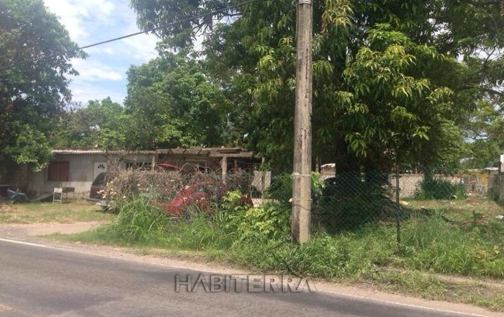 Foto de terreno comercial en venta en  , medellin de bravo, medellín, veracruz de ignacio de la llave, 1260547 No. 05
