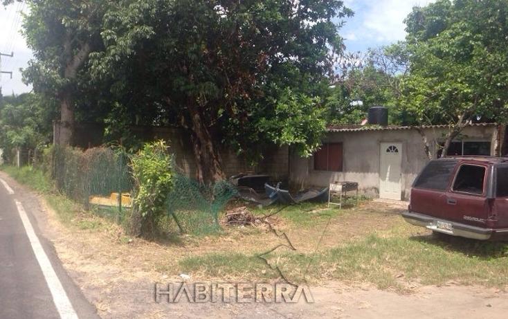Foto de terreno comercial en venta en  , medellin de bravo, medellín, veracruz de ignacio de la llave, 1260547 No. 07