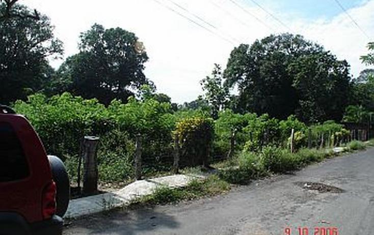 Foto de terreno comercial en venta en  , medellin de bravo, medellín, veracruz de ignacio de la llave, 1280239 No. 05