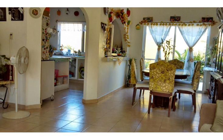 Foto de casa en venta en  , medellin de bravo, medellín, veracruz de ignacio de la llave, 1409645 No. 02