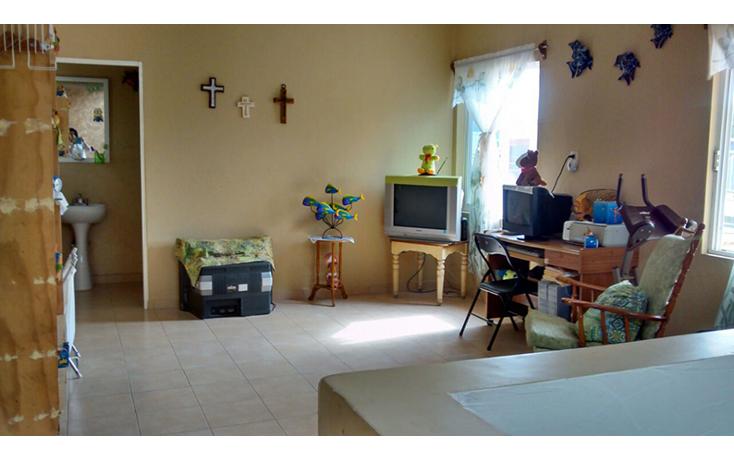 Foto de casa en venta en  , medellin de bravo, medellín, veracruz de ignacio de la llave, 1409645 No. 05