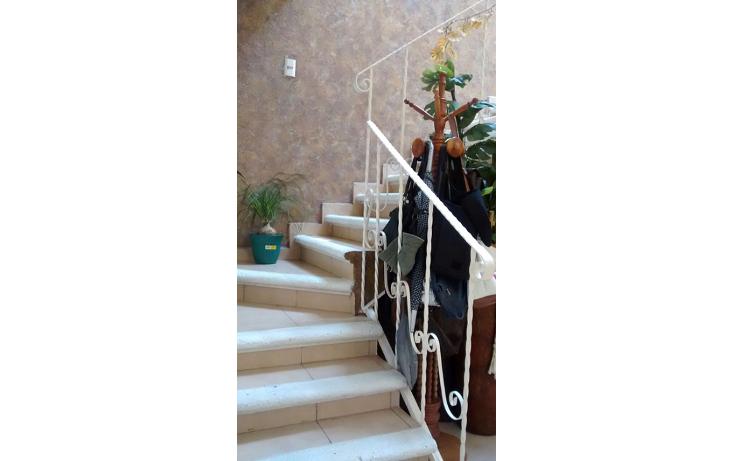 Foto de casa en venta en  , medellin de bravo, medellín, veracruz de ignacio de la llave, 1409645 No. 06