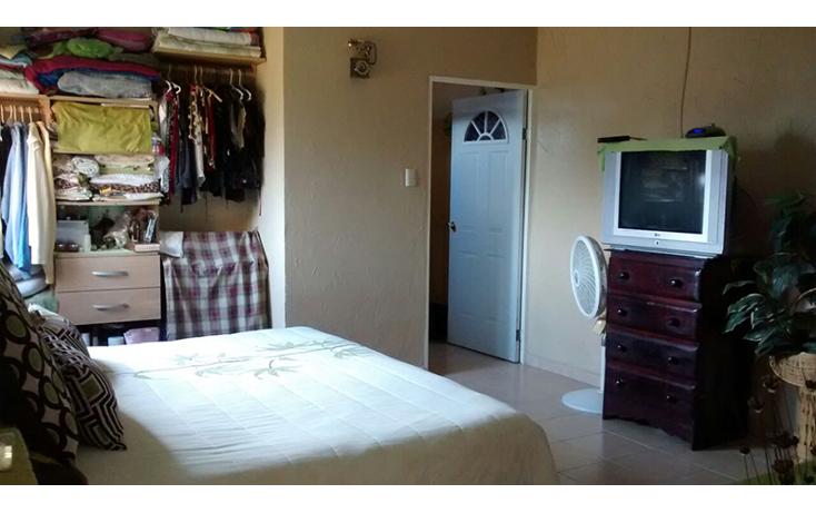 Foto de casa en venta en  , medellin de bravo, medellín, veracruz de ignacio de la llave, 1409645 No. 07