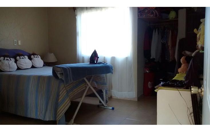 Foto de casa en venta en  , medellin de bravo, medellín, veracruz de ignacio de la llave, 1409645 No. 11