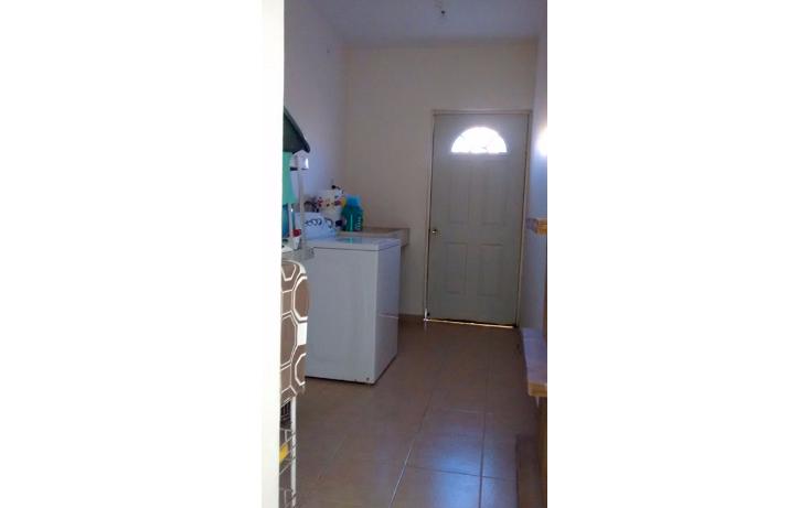 Foto de casa en venta en  , medellin de bravo, medellín, veracruz de ignacio de la llave, 1409645 No. 12