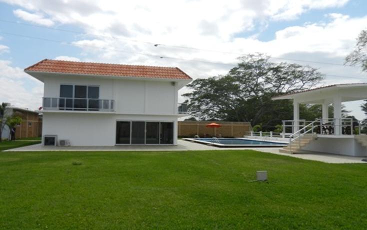 Foto de casa en venta en  , medellin de bravo, medellín, veracruz de ignacio de la llave, 1412067 No. 05