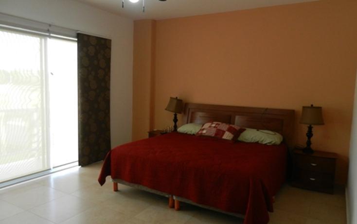 Foto de casa en venta en  , medellin de bravo, medellín, veracruz de ignacio de la llave, 1412067 No. 07