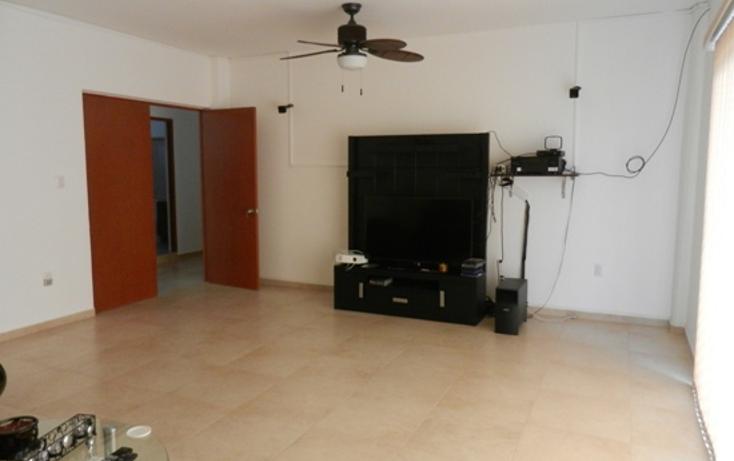 Foto de casa en venta en  , medellin de bravo, medellín, veracruz de ignacio de la llave, 1412067 No. 09