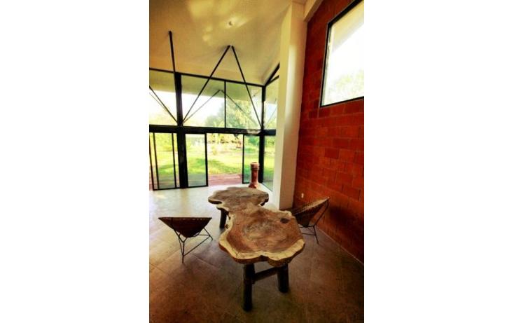 Foto de terreno habitacional en venta en  , medellin de bravo, medellín, veracruz de ignacio de la llave, 1416999 No. 07