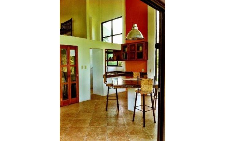Foto de terreno habitacional en venta en  , medellin de bravo, medellín, veracruz de ignacio de la llave, 1416999 No. 09
