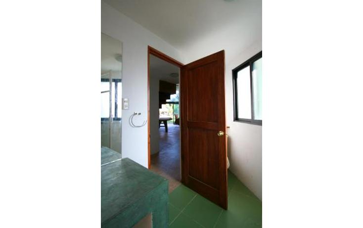 Foto de terreno habitacional en venta en  , medellin de bravo, medellín, veracruz de ignacio de la llave, 1416999 No. 10