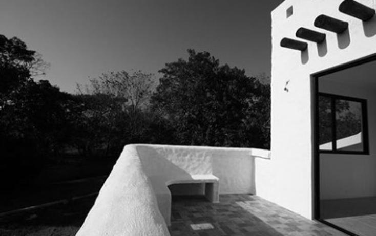 Foto de terreno habitacional en venta en  , medellin de bravo, medellín, veracruz de ignacio de la llave, 1416999 No. 11