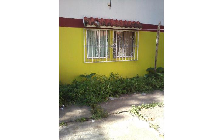 Foto de casa en venta en  , medellin de bravo, medellín, veracruz de ignacio de la llave, 1429945 No. 01