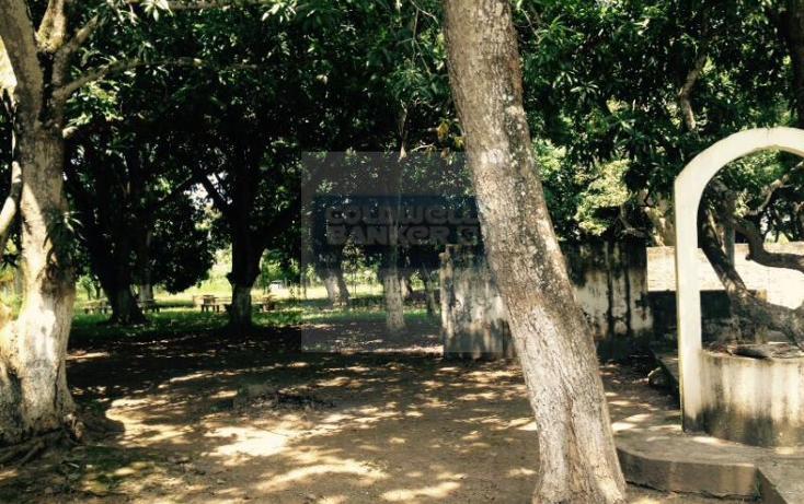 Foto de terreno habitacional en venta en  , medellin de bravo, medellín, veracruz de ignacio de la llave, 1739260 No. 09
