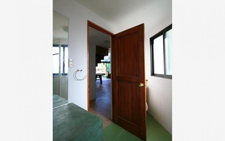 Foto de casa en venta en medellin, medellin de bravo, medellín, veracruz, 584519 no 06