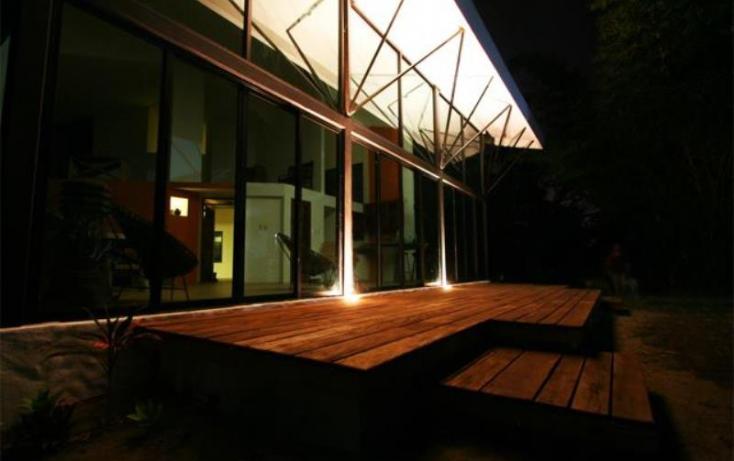 Foto de casa en venta en medellin, medellin de bravo, medellín, veracruz, 584519 no 09