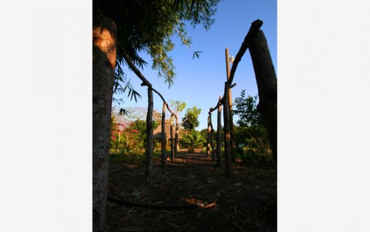 Foto de casa en venta en medellin, medellin de bravo, medellín, veracruz, 584519 no 12