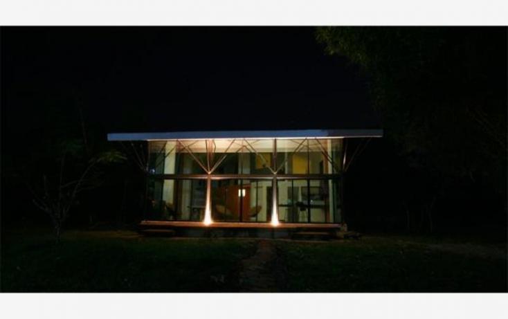 Foto de casa en venta en medellin, medellin de bravo, medellín, veracruz, 584519 no 14
