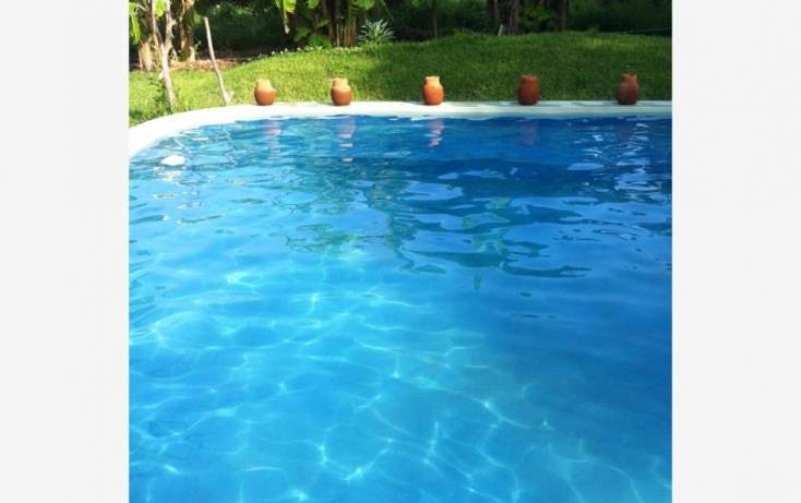 Foto de casa en venta en medellin, medellin de bravo, medellín, veracruz, 584519 no 22