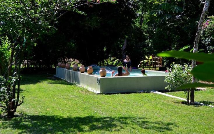 Foto de casa en venta en medellin, medellin de bravo, medellín, veracruz, 584519 no 28