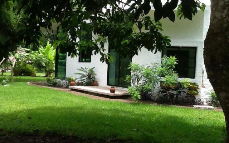 Foto de casa en venta en medellin, medellin de bravo, medellín, veracruz, 584519 no 30
