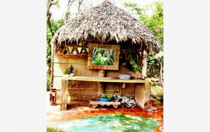 Foto de casa en venta en medellin, medellin de bravo, medellín, veracruz, 584519 no 32