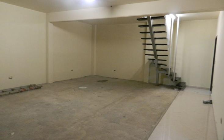Foto de oficina en renta en  , medellin y pigua 3a secc, centro, tabasco, 1932620 No. 03