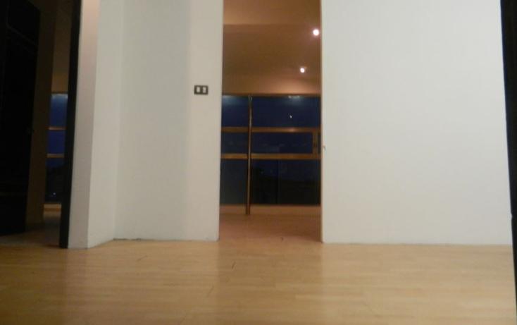 Foto de oficina en renta en  , medellin y pigua 3a secc, centro, tabasco, 1932620 No. 06