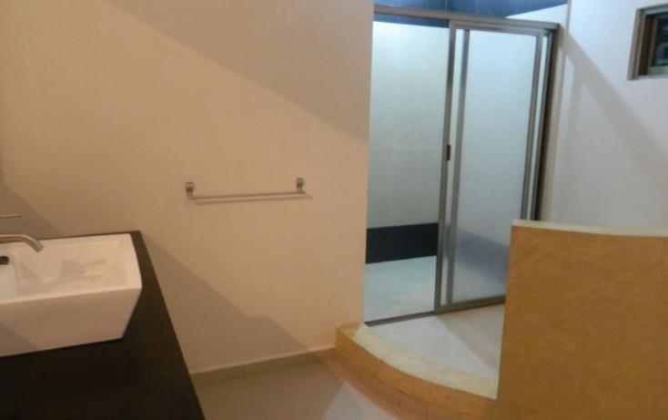 Foto de oficina en renta en  , medellin y pigua 3a secc, centro, tabasco, 1932620 No. 12